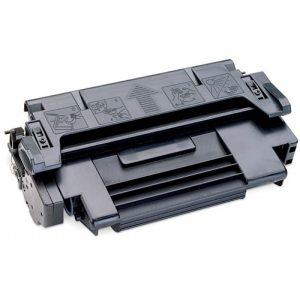 Brother TN9000 Black, 2200strán A4 pri 5% pokrytí kompatibilný toner BROTHER HL-1260,BROTHER HL-1660,BROTHER HL-2060