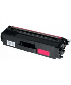 Brother TN419/TN439/TN449/TN459/TN910 Magenta, 9000 strán kompatibilný toner BROTHER MFC-L8610CDW,BROTHER MFC-L8900CDW,BROTHER HL-L8260CDW,BROTHER HL-L8360CDW,BROTHER HL-L8360CDWT,BROTHER MFC-L9570CDW