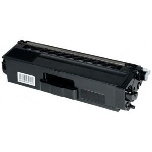 Brother TN426/TN419/TN439/TN449/TN459/TN910 Black, 9000 strán kompatibilný toner BROTHER MFC-L8610CDW,BROTHER MFC-L8900CDW,BROTHER HL-L8260CDW,BROTHER HL-L8360CDW,BROTHER HL-L8360CDWT,BROTHER MFC-L9570CDW