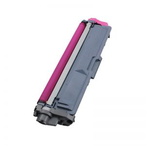 Brother TN243/TN247 MAGENTA, 2300 strán kompatibilný toner BROTHER DCP-L3510CDW, BROTHER DCP-L3550CDW, BROTHER HL-L3210CW, BROTHER HL-L3270CDW, BROTHER MFC-L3730CDN, BROTHER MFC-L3770CDW