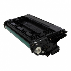 HP CF237X 37X, 25000 strán kompatibilný toner HP LJ ENTERPRISE M607DN,HP LJ ENTERPRISE M607N,HP LJ ENTERPRISE M608DN,HP LJ ENTERPRISE M608N,HP LJ ENTERPRISE M608X,HP LJ ENTERPRISE M609DH,HP LJ ENTERPRISE M609X