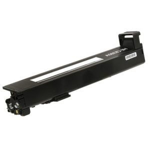HP CB380A 823A Black, 16500 strán kompatibilný toner HP Color LJ CP 6000series,HP Color LJ CP 6015 DE,HP Color LJ CP 6015 DN,HP Color LJ CP 6015 DNE,HP Color LJ CP 6015 N,HP Color LJ CP 6015series,HP Color LJ CP 6015 XH