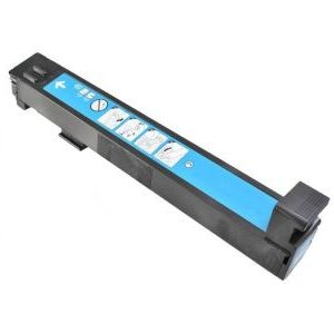 HP CB381A 823A Cyan, 21000 strán kompatibilný toner HP Color LJ CP 6000series,HP Color LJ CP 6015 DE,HP Color LJ CP 6015 DN,HP Color LJ CP 6015 DNE,HP Color LJ CP 6015 N,HP Color LJ CP 6015series,HP Color LJ CP 6015 XH