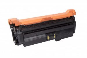 HP CE260A 647A Black, 8500 strán kompatibilný toner HP Color LaserJet CP 4500series,HP Color LaserJet CP,HP Color LaserJet 4520 DN,HP Color LaserJet CP 4520 N,HP Color LaserJet CM 4500series,HP Color LaserJet CM 4540 F MFOP,HP Color LaserJet CP 4000series,HP Color LaserJet CP 4025 DN,HP Color LaserJet CP 4525 N,HP Color LaserJet CP 4525 XH