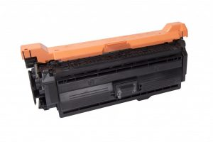 HP CE260X 649X Black, 8500 strán kompatibilný toner HP Color LaserJet CP 4500series,HP Color LaserJet CP,HP Color LaserJet 4520 DN,HP Color LaserJet CP 4520 N,HP Color LaserJet CM 4500series,HP Color LaserJet CM 4540 F MFOP,HP Color LaserJet CP 4000series,HP Color LaserJet CP 4025 DN,HP Color LaserJet CP 4525 N,HP Color LaserJet CP 4525 XH