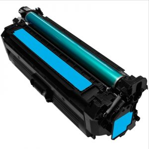 HP CE261A 648A Cyan, 11000 strán kompatibilný toner HP Color LaserJet CP 4500series,HP Color LaserJet CP,HP Color LaserJet 4520 DN,HP Color LaserJet CP 4520 N,HP Color LaserJet CM 4500series,HP Color LaserJet CM 4540 F,HP Color LaserJet CP 4000series,HP Color LaserJet CP 4025 DN,HP Color LaserJet CP 4525 N,HP Color LaserJet CP 4525 XH