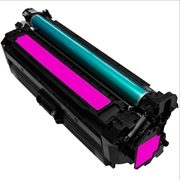 HP CE263A 648A Magenta, 11000 strán kompatibilný toner HP Color LaserJet CP 4500series,HP Color LaserJet CP,HP Color LaserJet 4520 DN,HP Color LaserJet CP 4520 N,HP Color LaserJet CM 4500series,HP Color LaserJet CM 4540 F,HP Color LaserJet CP 4000series,HP Color LaserJet CP 4025 DN,HP Color LaserJet CP 4525 N,HP Color LaserJet CP 4525 XH