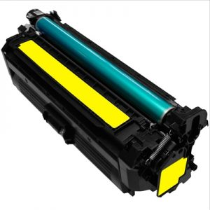 HP CE262A 648A Yellow, 11000 strán kompatibilný toner HP Color LaserJet CP 4500series,HP Color LaserJet CP,HP Color LaserJet 4520 DN,HP Color LaserJet CP 4520 N,HP Color LaserJet CM 4500series,HP Color LaserJet CM 4540 F,HP Color LaserJet CP 4000series,HP Color LaserJet CP 4025 DN,HP Color LaserJet CP 4525 N,HP Color LaserJet CP 4525 XH