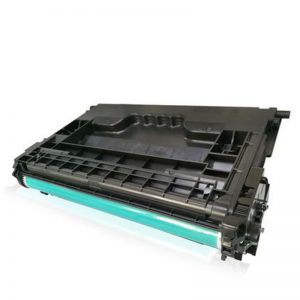 HP CF237A 37A, 11000 strán kompatibilný toner HP LJ ENTERPRISE M607DN,HP LJ ENTERPRISE M607N,HP LJ ENTERPRISE M608DN,HP LJ ENTERPRISE M608N,HP LJ ENTERPRISE M608X,HP LJ ENTERPRISE M609DH,HP LJ ENTERPRISE M609X