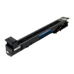 HP CF301A 827A Cyan, 32000 strán kompatibilný toner