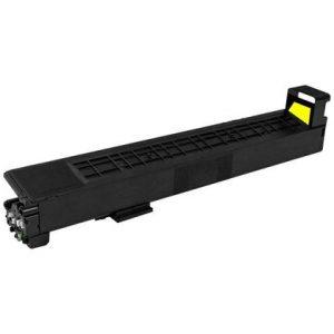 HP CF301A 827A Yellow, 32000 strán kompatibilný toner