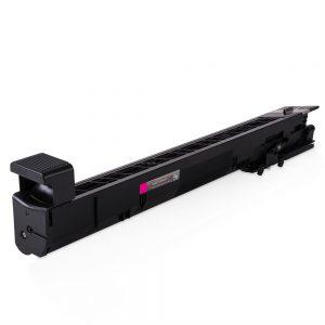 HP CF313A 826A Magenta, 31500 strán kompatibilný toner