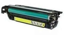 HP CF332A 654A Yellow, 15000 strán kompatibilný toner