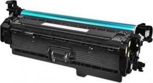 HP CF361X 508X Cyan, 9500 strán kompatibilný toner