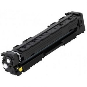 HP CF412A 410A Yellow, 2300 strán kompatibilný toner