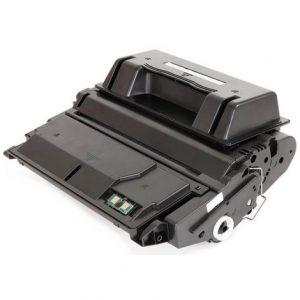 HP Q1338A/ Q1339A/ Q5942A/ Q5945A Black, 12000 strán kompatibilný toner