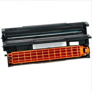 Oki B4100/Oki B4200/Oki B4300 Black, 25000 strán kompatibilný optický válec