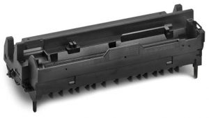 Oki B410/Oki MB430/Oki MB440 Black, 20000 strán kompatibilný optický válec