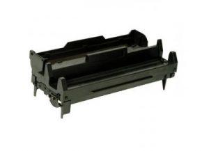 Oki ES4140/Oki ES4160/Oki ES4180 Black, 25000 strán kompatibilný optický válec Oki ES4140, Oki ES4160, Oki ES4180