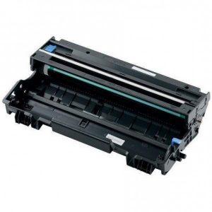 Brother DR4000 Black, 30000 strán kompatibilný optický valec BROTHER HL-6050, BROTHER HL-6050D, BROTHER HL-6050DN
