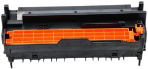Oki B4400/ B4600 / 43501902 / Black, 25000 strán kompatibilný optický válec Oki B4400, Oki B4400n, Oki B4550, Oki B4550n, Oki B4600, Oki B4600n, Oki B4600n