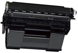 Oki B6200 / B6300 / 09004078 / Black, 10000 strán kompatibilný toner Oki B6200, Oki B6300, Oki B6250