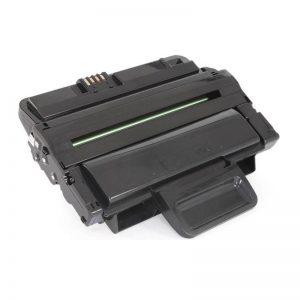 Samsung ML-2850 Black, 5000 strán kompatibilný toner Samsung ML 2450,,Samsung ML2850,Samsung ML2851