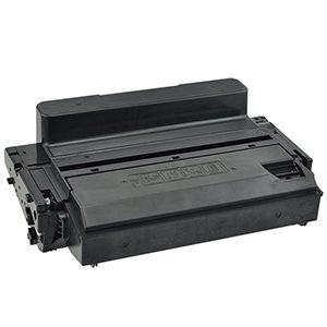 Samsung MLT-D201L Black Samsung M4030ND,Samsung M4080FX