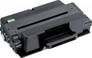 Samsung MLT-D205L Black Samsung ML-3300,Samsung 3310,Samsung 3710,Samsung 3312,Samsung 3712,Samsung 3310ND,Samsung 3312ND,Samsung 3710ND,Samsung 3310D,Samsung 3710D,Samsung 3710DW,Samsung 3712ND,Samsung 3712DW,Samsung SCX-5739,Samsung SCX 5639,Samsung SCX 5737,Samsung SCX 4833,Samsung SCX 5637,Samsung SCX 4833HD,Samsung SCX 4833FD,Samsung SCX 4833FR,Samsung SCX 4835FR,Samsung SCX 5637HR,Samsung SCX 5637FR