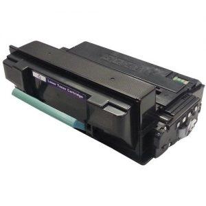 Samsung MLT-D305L Black Samsung ML-3750ND