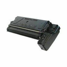 Samsung SCX 5312 Black, 6000 strán kompatibilný toner Samsung SCX-5315F,Samsung SCX-5015,Samsung SCX-5112,Samsung SCX-5115, Samsung SCX-5312F,Samsung SF-830,Samsung SF-835,Samsung SF-835P