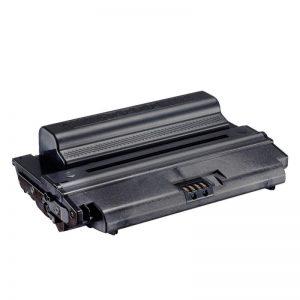 Samsung SCX 5530 Black Samsung SCX-5330N, Samsung SCX-5530FN