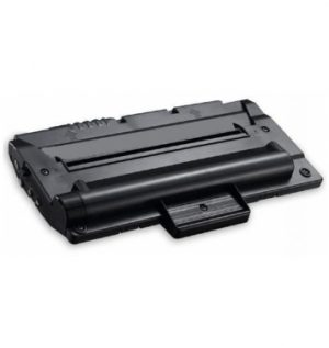 Samsung SCX4200 Black Samsung SCX-4200