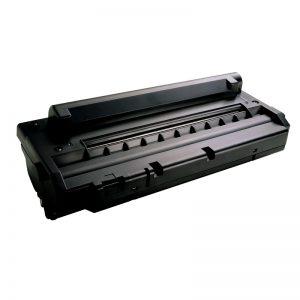 Samsung SF560R Black Samsung SF-560R, Samsung SF-565PR, Samsung SF-560RC, Samsung SF-565PCR