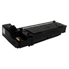 Xerox /4118/2218/006R01278/ Black Xerox FaxCentre 2218,Xoerox WorkCentre 4118