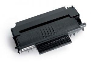 Xerox 3100/106R01379/ Black Xerox 3100 mfp