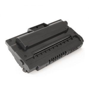 Xerox 3119 / 13R00625 / Black, 3000 strán kompatibilný toner