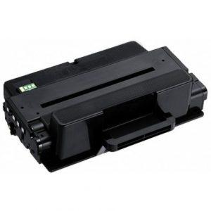 Xerox 3320H/106R02306/ Black Xerox Phaser 3320