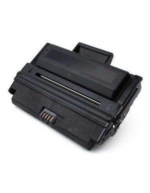 Xerox 3435/106R01415/ Black Xerox 3435