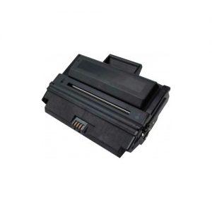 Xerox 3550/106R01531/ Black Xerox WorkCentre 3550
