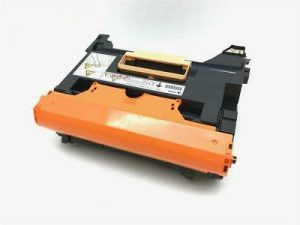 Xerox 3610/3615/113R00773/ Black XEROX PHASER 3610, XEROX WORKCENTRE 3615