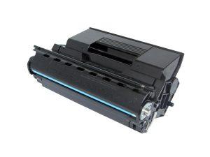Xerox 4400/113R00628/ Black Xerox Phaser 4400