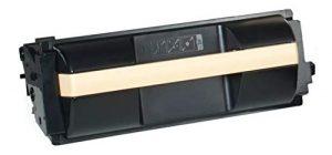 Xerox 4600 / 106R01536 / Black Xerox Phaser 4600,Xerox Phaser 4620