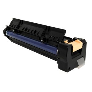 Xerox 5325/5330/5335/013R00591/ Black Xerox WorkCentre 5300, Xerox WorkCentre5325, Xerox WorkCentre 5335