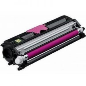 Xerox 6121/106R01474/ Magenta Xerox Phaser 6121, Xerox Workcentre 7225, Xerox Workcentre 7220