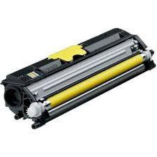 Xerox 6121/106R01475/ Yellow Xerox 6121 / 106R01474 / Magenta, 2500 strán kompatibilný toner