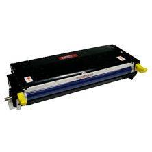 Xerox 6180/113R00725/ Yellow Xerox Phaser 6180, Xerox Phaser 6180 MFP