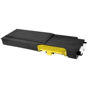 Xerox 6600/6605/106R02235/ Yellow Xerox Phaser 6600,Xerox WorkCentre 6605