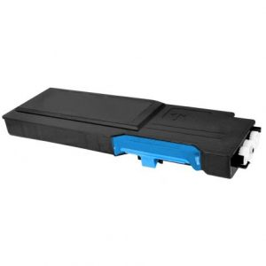 Xerox 6600/6605/106R02236/ Cyan Xerox Phaser 6600,Xerox WorkCentre 6605