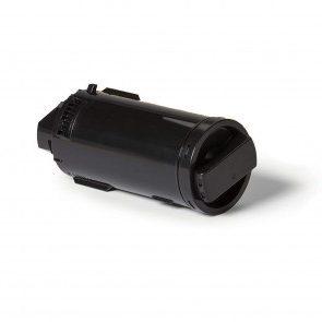 Xerox B400 / B405 / 106R03585 / Black, 24600 strán kompatibilný toner